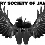 Poetry Society of Jamaica Supports 100 Thousand Poets for Change!
