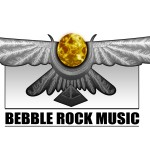 "Bebble Rock Music Supports ""100 Thousand Poets for Change!"""