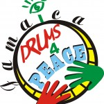 "Drums 4 Peace Supports ""100 Thousand Poets For Change!"""